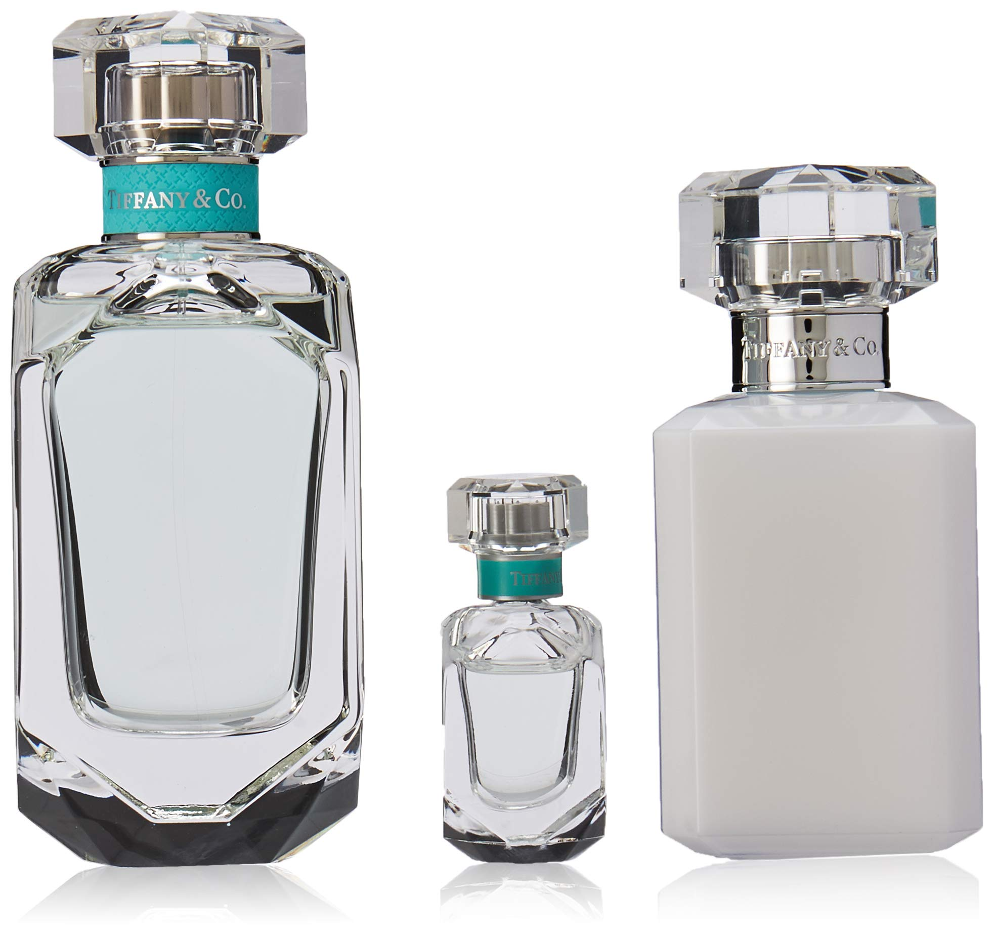 Tiffany & Co. for Women Gift Set by Tiffany & Co.