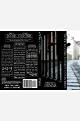 EMPTY ROOMS LONELY COUNTRIES Kindle Edition