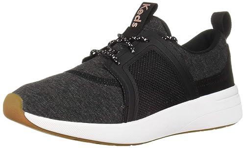 Amazon.com: Keds Studio Flair Sneaker - Zapatillas para ...
