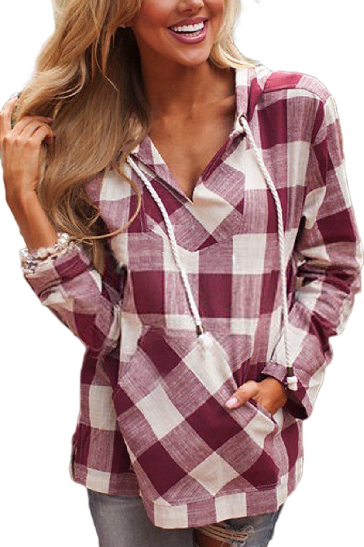 Sleevey Wonders 3//4 Sleeve Bell Mesh Slip-on Sleeves