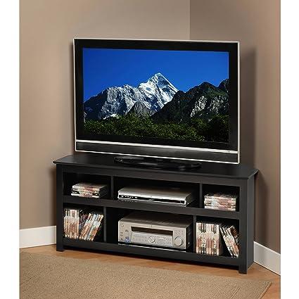 Amazon Com Modern Contemporary Elegant Living Room Entertainment