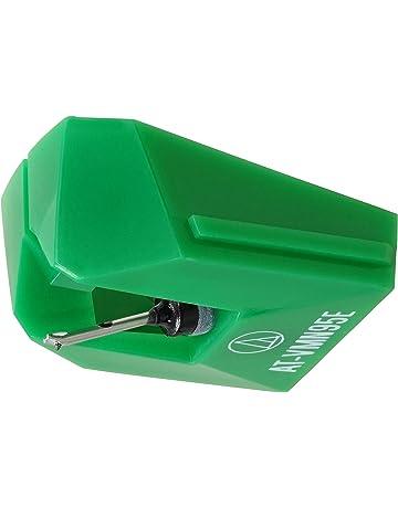 Shop Amazon.com | Turntable Cartridges