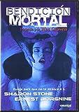 Bendicion mortal [DVD]