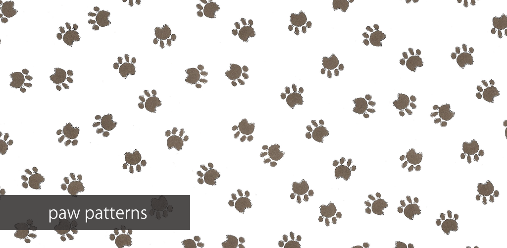 Amazon Com Paw Print Wallpaper Appstore For Android