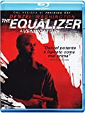 The Equalizer - Il Vendicatore (Blu-Ray)