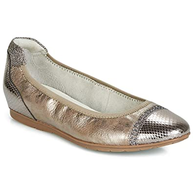 Tamaris : schuhe, online shop, schuhwerk, ballerinas, boots