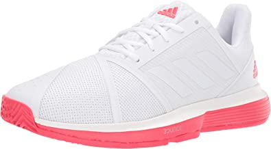 Sinis premedicazione Alice  Adidas Mens CourtJam Bounce Tennis: Amazon.ca: Shoes & Handbags