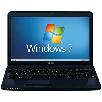 TOSHIBA SATELLITE L650 CLIENT MANAGER DRIVERS (2019)