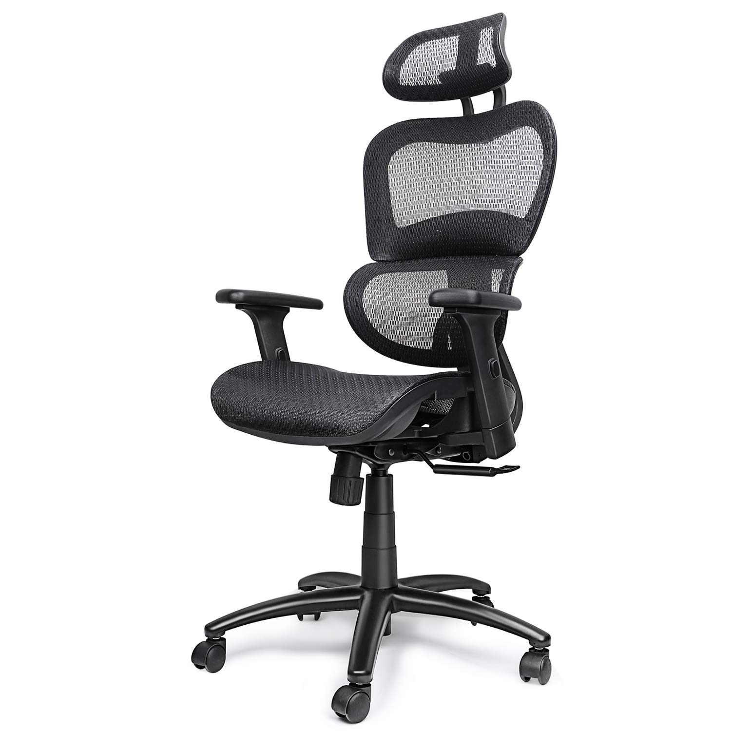 best rated in managerial chairs   executive chairs