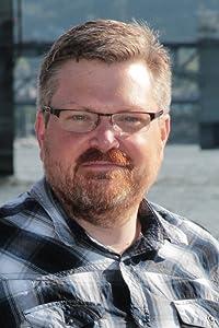 Erik Wecks