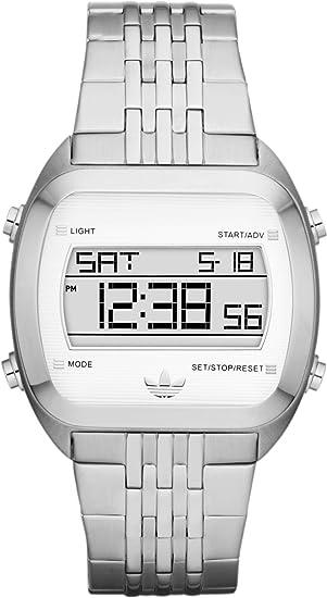 Reloj - adidas - Para Hombre - ADH2733