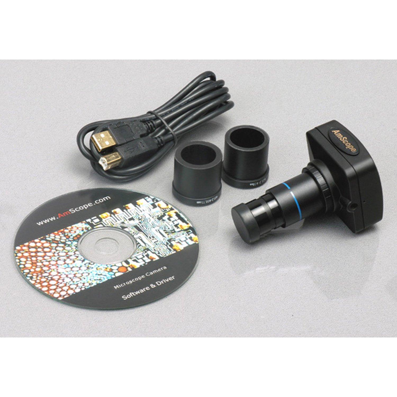 Amscope SE305R-PZ Binokulares Mikroskop Mikroskop Mikroskop Binokular Stereomikroskop für Schüler Studenten 10X-20X-30X-60X Metallrahmen eingebautes Auflicht und Durchlicht Okulare WF10x & WF20x B0058EK774   Verschiedene Stile und Stile    Ästhetisches Aussehen   06e736