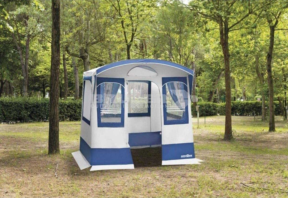 /Camp Inn/ BRUNNER Campingartikel/ /0426013/N/ /Vorhang K/üche