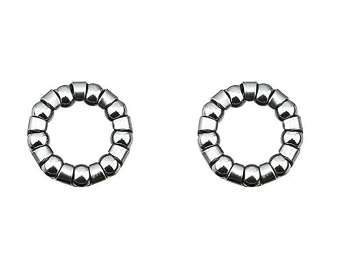 Lowrider 2-3 Piece Crank Bearings 1/4