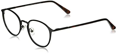 15bbee903d Image Unavailable. Image not available for. Color  Peepers Men s Paramount  Round Reading Glasses