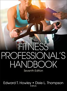 sports nutrition a practice manual for professionals christine a
