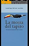 La mossa del tapiro