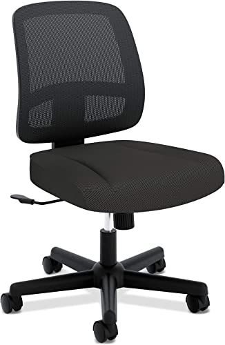 HON ValuTask Task Chair