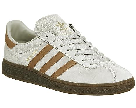 adidas munchen shoes