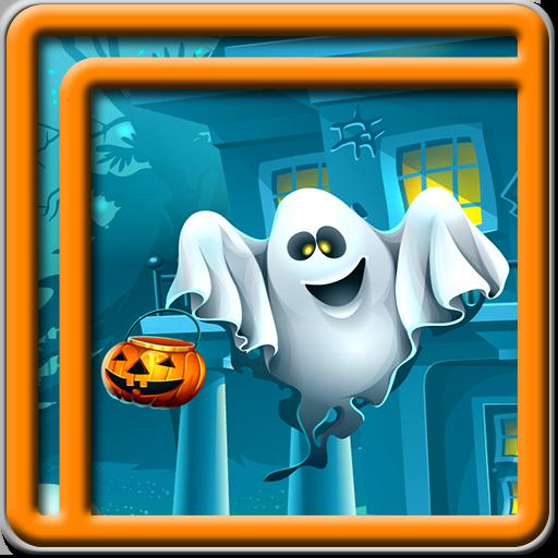 Halloween Live Wallpapers -