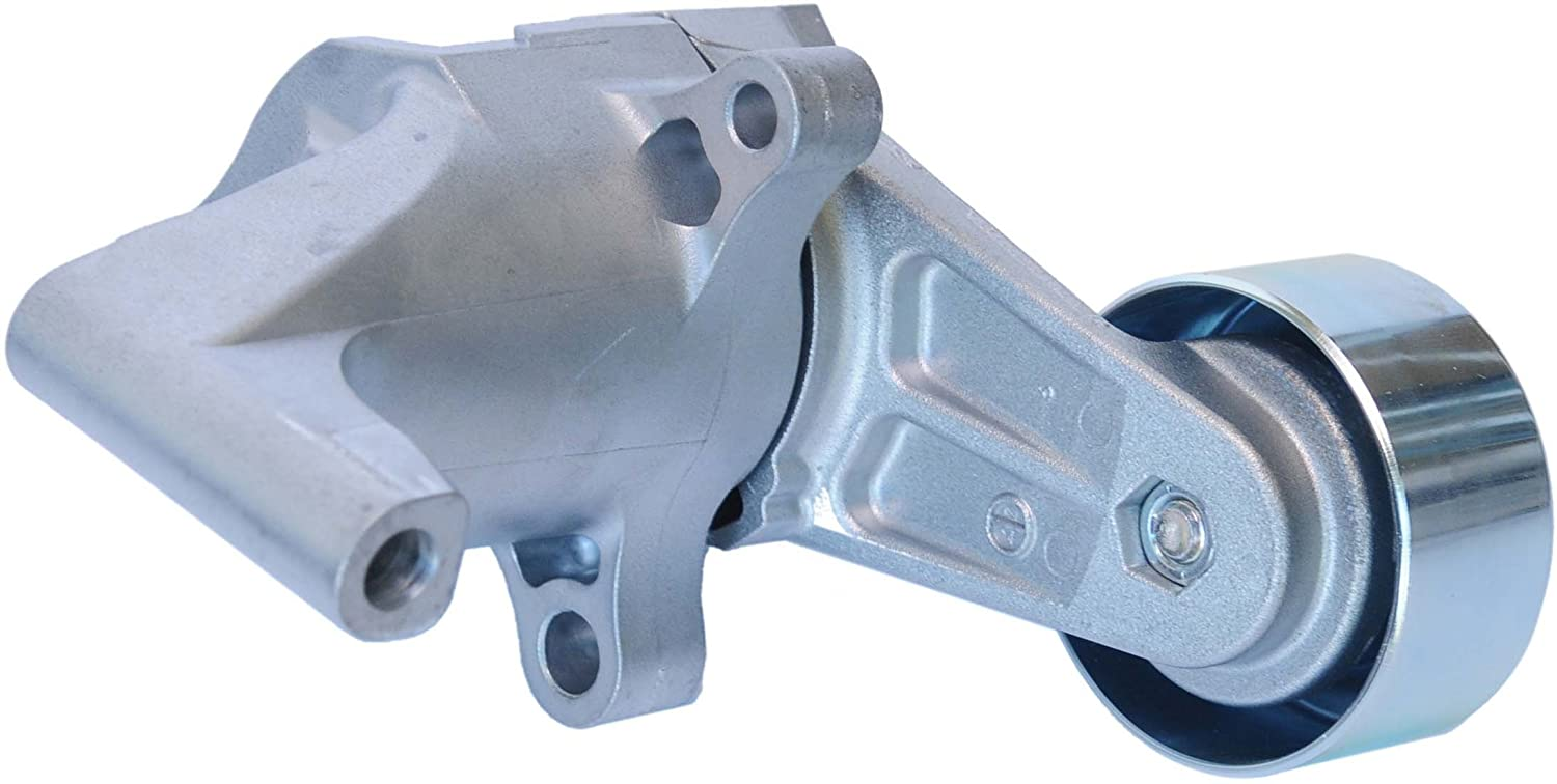 Continental Elite 49443 Accu-Drive Tensioner Assembly