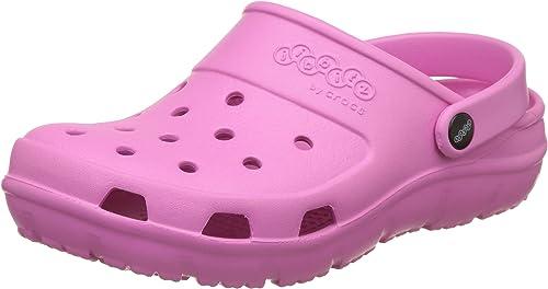 Crocs Boys Presley