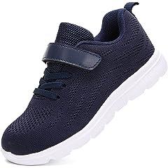 Zapatillas de tenis  5e3270784b5