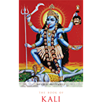 Book of Kali