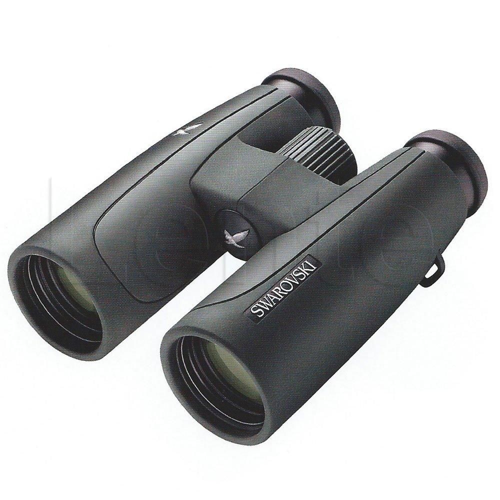 スワロフスキー 10倍双眼鏡 SLC 10×42