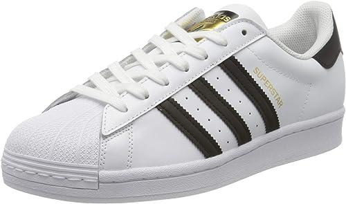 Amazon.it: Adidas Scarpe: Scarpe e borse