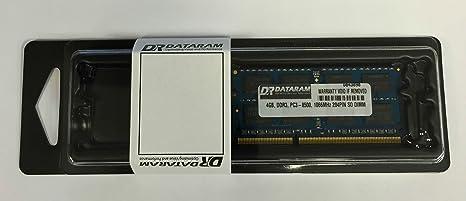 4 GB DDR3 MEMORY RAM FOR Lenovo G550