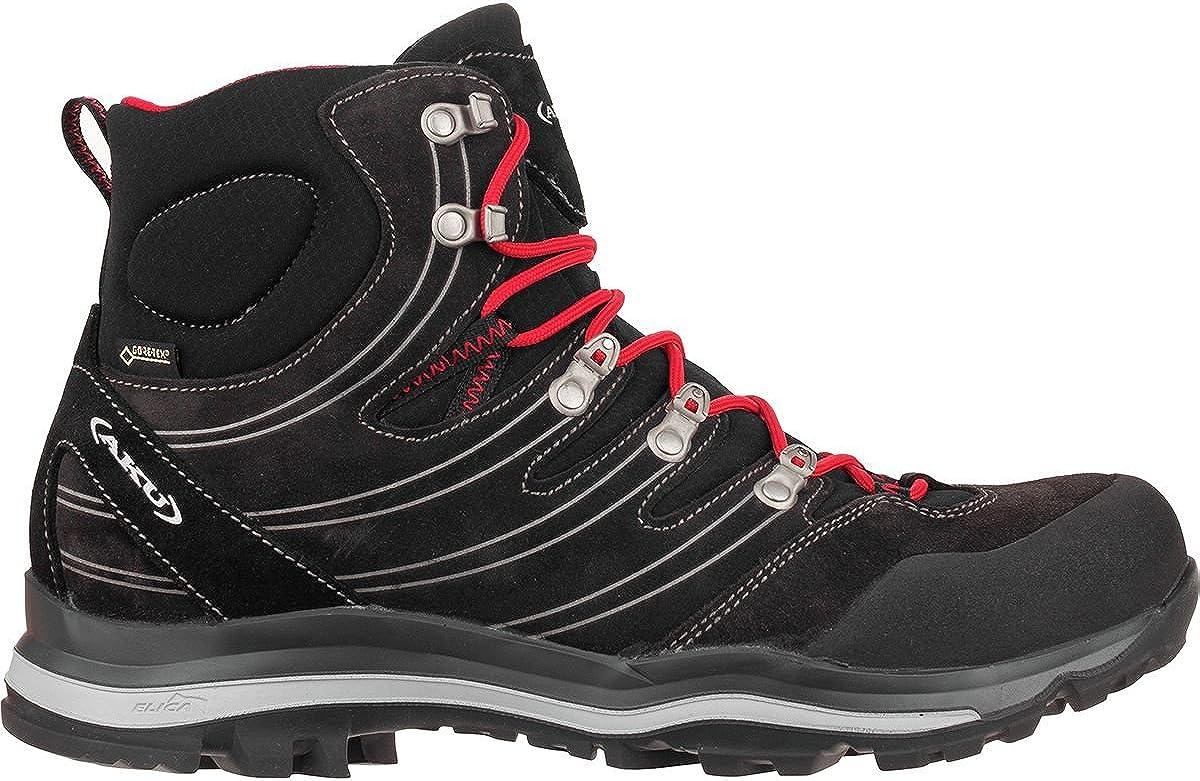 AKU Alterra GTX Men s Hiking Trekking Boots