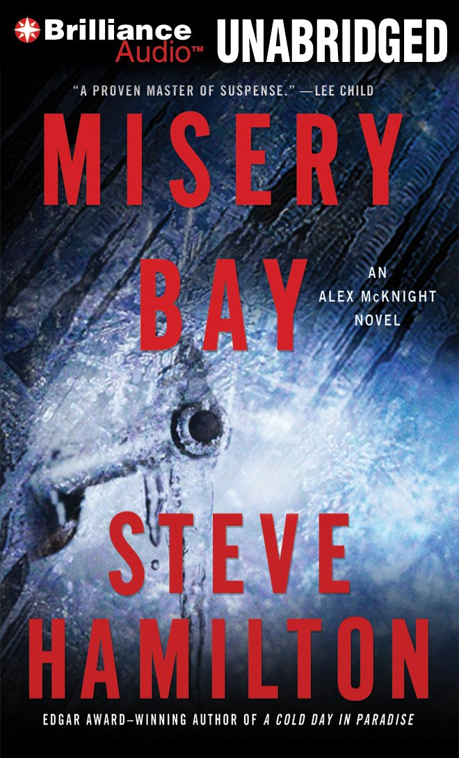 Misery Bay (Alex McKnight Series) ebook