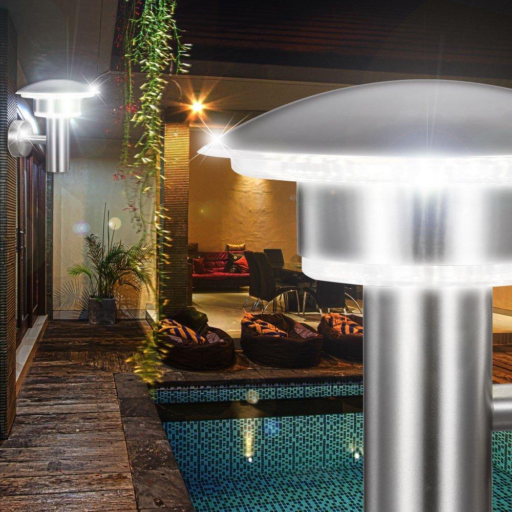 beleuchtung fr terrasse full size of dekoration terrassen beleuchtung die funktionale. Black Bedroom Furniture Sets. Home Design Ideas