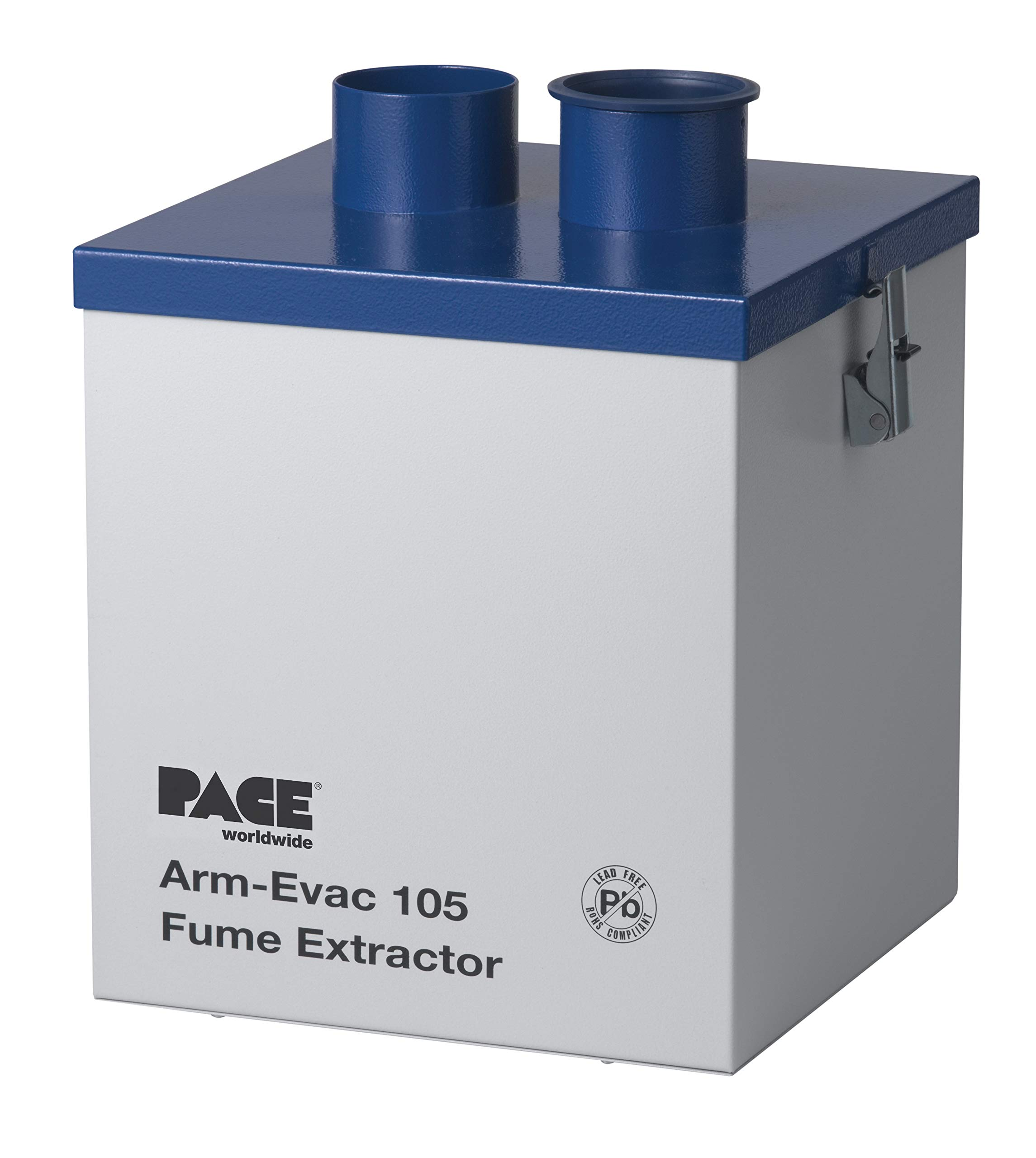 Pace Arm-Evac 105 Fume Extractor by PACE (Image #1)