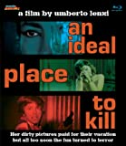 An Ideal Place to Kill [Blu-ray]