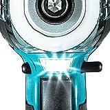 Makita XDT12M 18V LXT Lithium-Ion Brushless