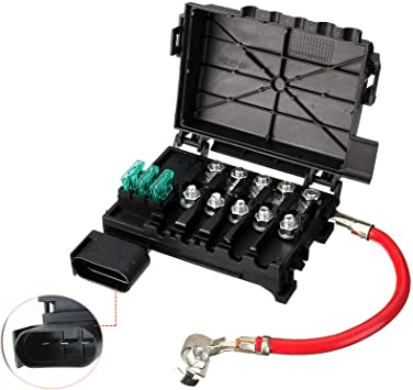 Jetta Fuse Box Replacement - Fusebox and Wiring Diagram top -  top.sirtarghe.itdiagram database - Sirtarghe