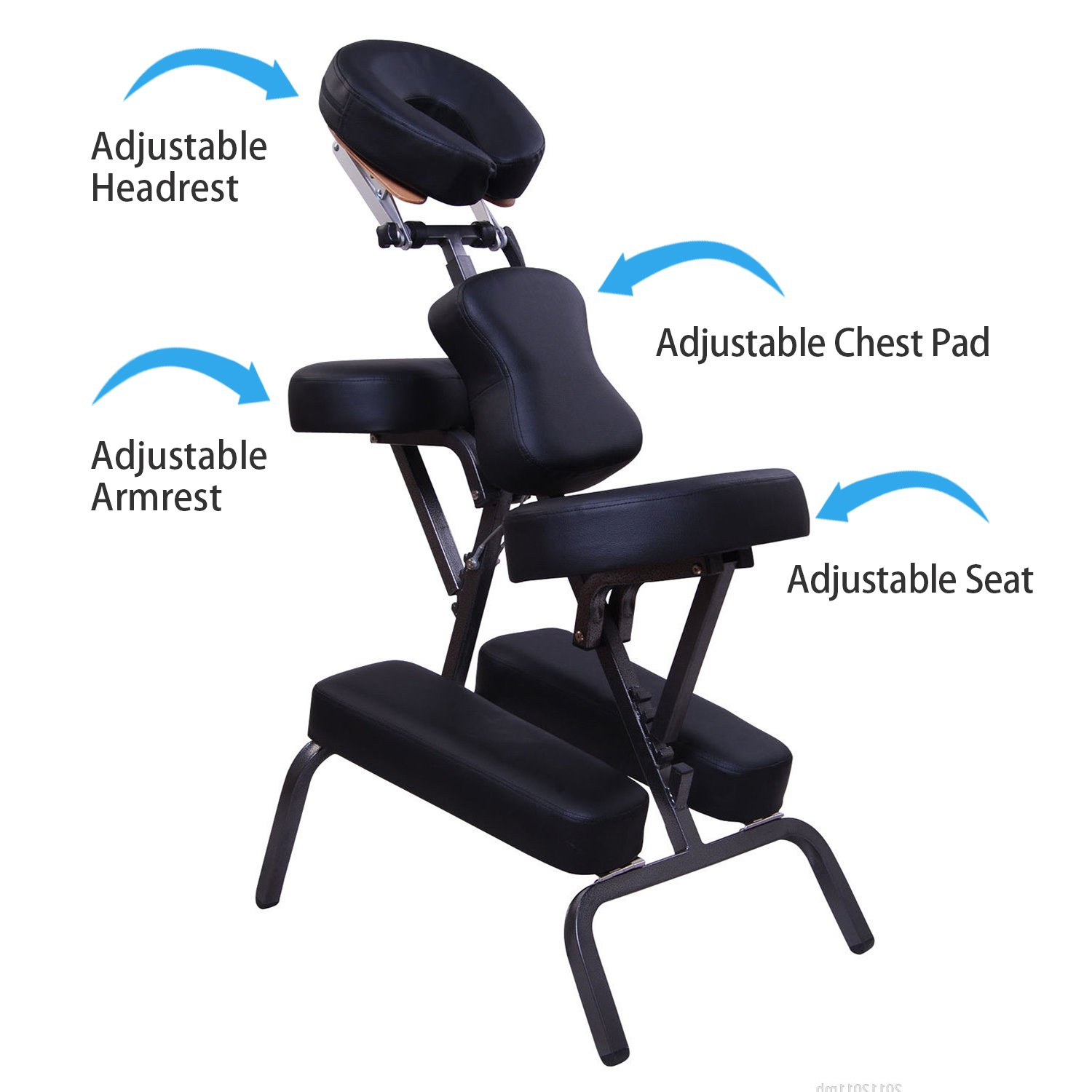 dual elite chair heat quad massage shiatsu cushion with homedics reviews walmart amazon