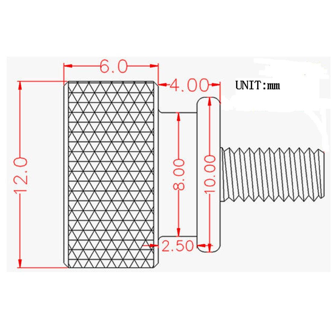 Buna Rubber TCM 45532VB-BX NBR //Carbon Steel Oil Seal 4.563 x 5.312 x 0.250 4.563 x 5.312 x 0.250 Dichtomatik Partner Factory VB Type