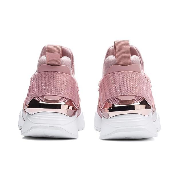 Schuhe für Mädchen Ninni Vi Sneaker Schuhe Gr Kindermode