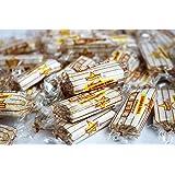 FirstChoiceCandy Atkinson's Sugar Free Peanut Butter Bar 5 Pound