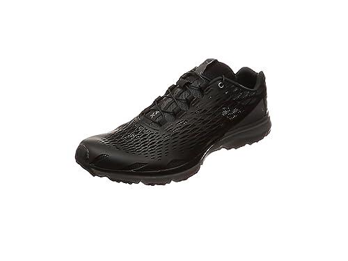 SALOMON XA Amphib, Chaussures de Randonnée Basses Homme