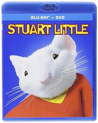 Little Stuart Full Movie In Hindi Hd Download