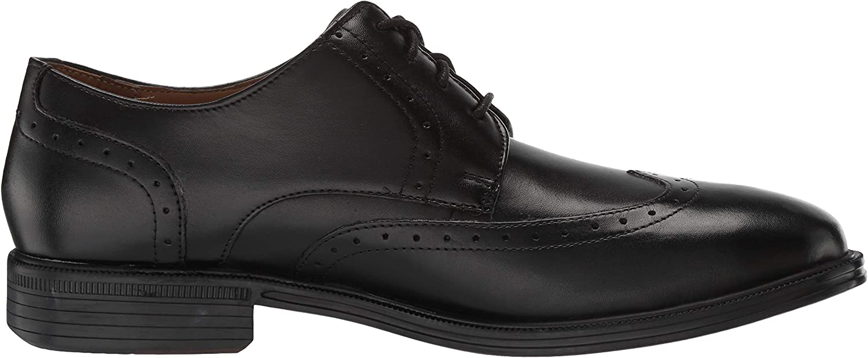 Details about  /Friar Classic Wingtip Dress Casual  Oxford Brogue Choose SZ//color