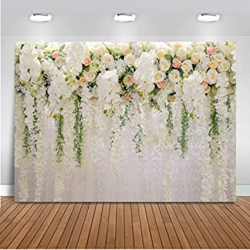 5x5FT Vinyl Wall Photography Backdrop,Geometric,Kaleidoscopic Palette Background for Baby Shower Bridal Wedding Studio Photography Pictures