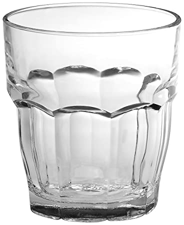 double old fashioned glasses williams sonoma monogrammed rock bar ounce waterford mixology