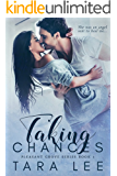 Taking Chances (Pleasant Grove Book 1)
