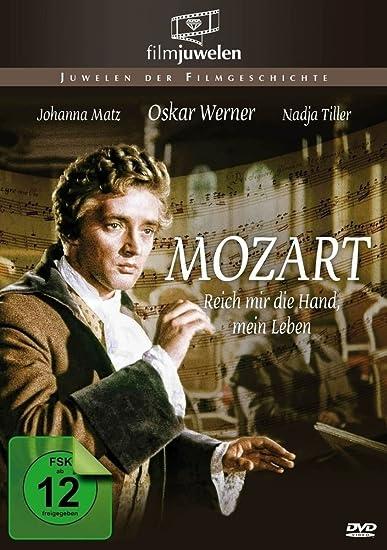 Des films, documentaires ou non, sur les compositeurs? - Page 2 71Z82GAHVbL._SY550_
