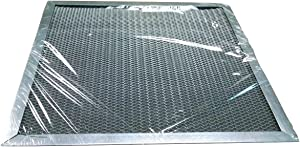 Air-Care 2nd Stage 30% Pre-Filter for Defendair HEPA 500 by Dri-Eaz